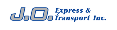 J.O Express & Transport Inc